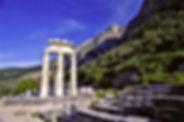delphi_2.jpg