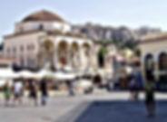 monastiraki_square.jpg