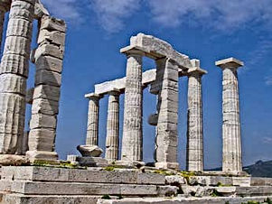 cape_sounion_4.jpg