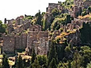 mystras_castle.jpg