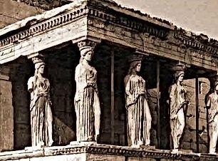 acropolis_karyatides_2.jpg