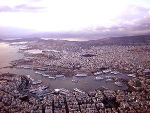 piraeus port.jpg