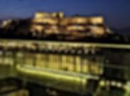 acropolis (0).jpg