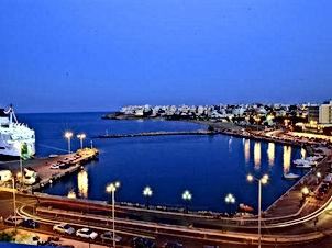 Rafina Port.jpg