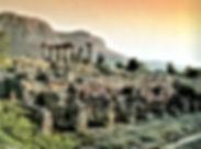 Corinth.jpg