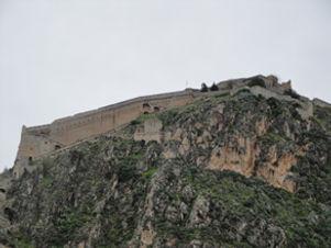 nafplion_palamidi_fortress.jpg