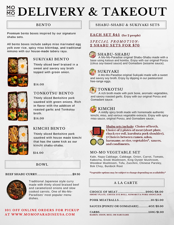 MM TAKEOUT AND DELIVERY 11_12 (5).png
