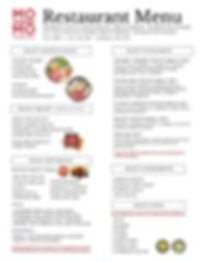 restaurant menu (5).png