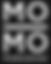 Momo logo black background.PNG