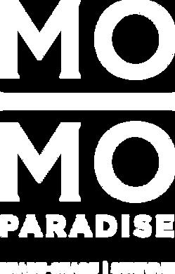 Mo-Mo Paradise Logo 3 PNG.png