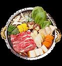 sukiyakiPot.png
