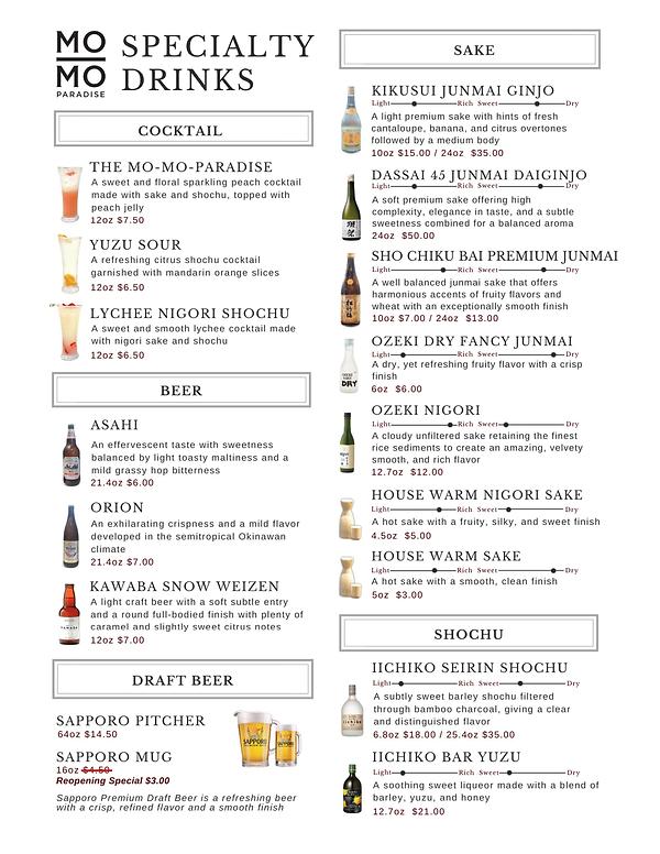 Alcohol Reopening Menu-1.png