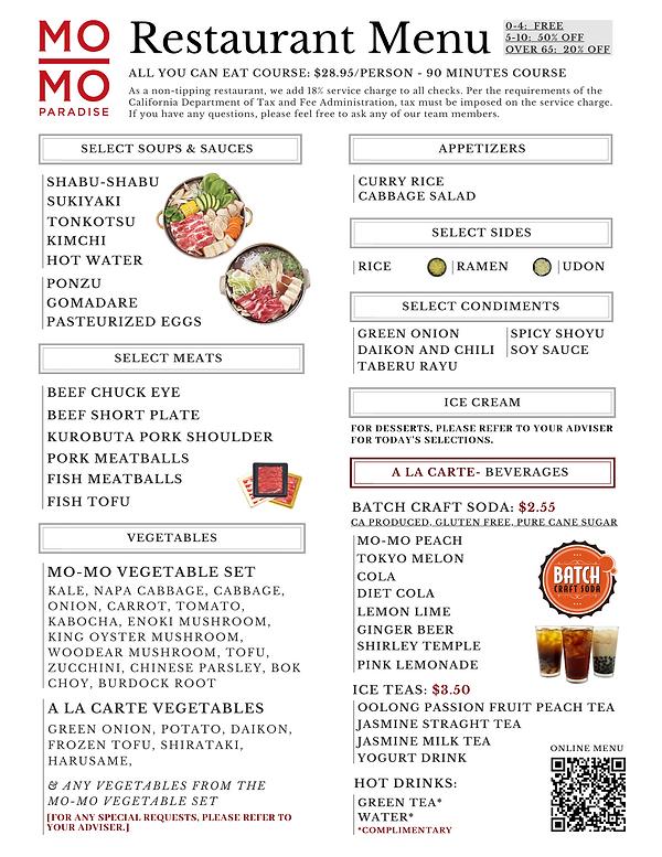 Mira Mesa restaurant menu (12).png