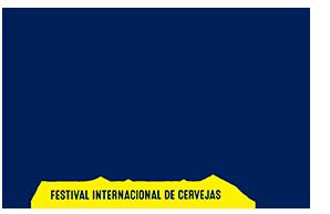 Festival de Cerveja São Paulo