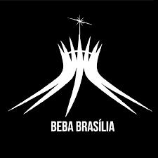 Festival de Cerveja Brasilia