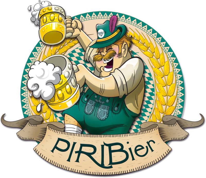 piribier