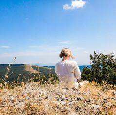Impressionen Yoga-Ferien-Seminar Bulgarien