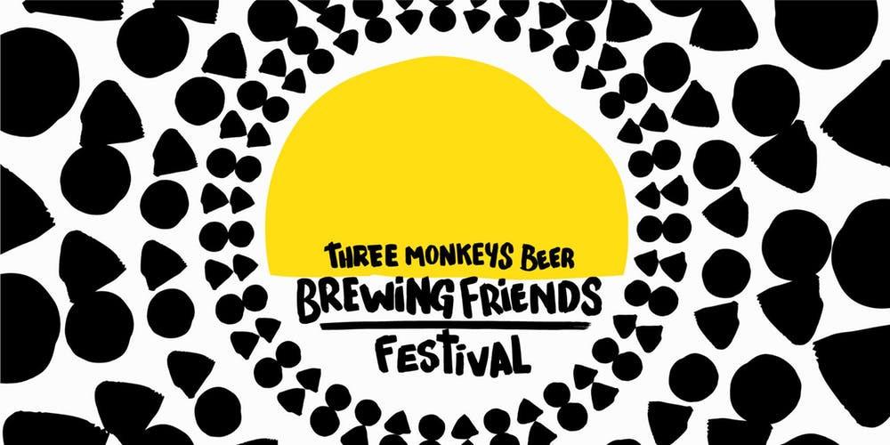 festival de cervejas rio de janeiro