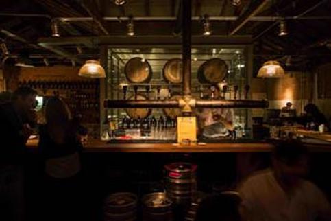 Beer Party marca chegada de chope exclusivo no Câmara Fria