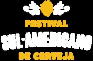 Festival Sula-americano de cerveja
