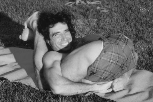Yogi Sev, 1993