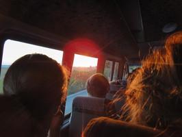Reiseimpressionen