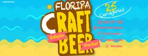 Festival de Cervejas Floripa