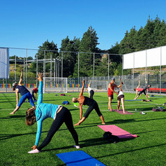 Impressionen Yoga-Ferien-Seminar Bulgarien.jpg