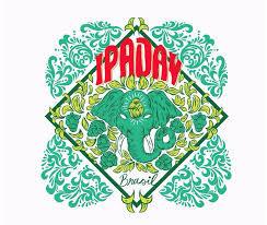 IpaDay Brasil