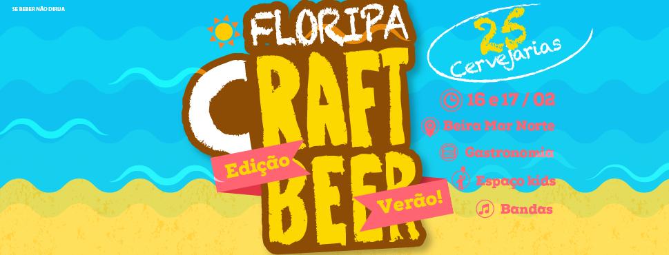 Floripa CraftBeer