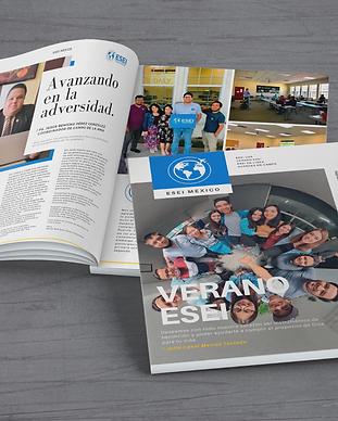 Revista bimestral.png