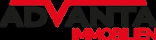 logo_advanta.png