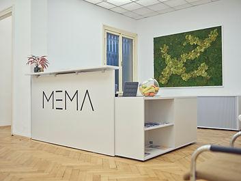 MEMA 02_2020108534.jpg