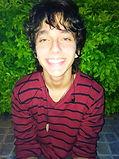 Felipe foto.jpg