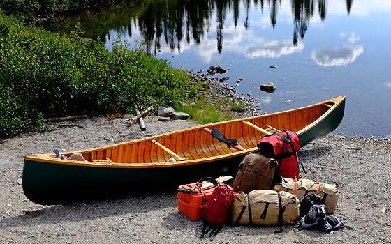 canoe pack.jpg