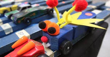 bug car.jpg