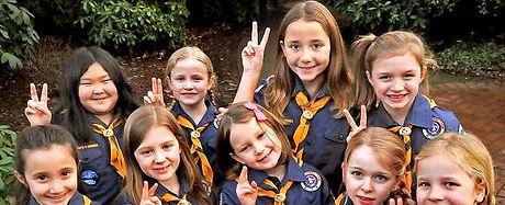 girls scouts.jpg