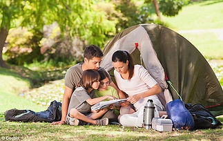 camping-with-family_edited.jpg