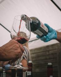 LoVin Wines-16.jpg
