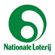 nationale-loterij-logo-1.png