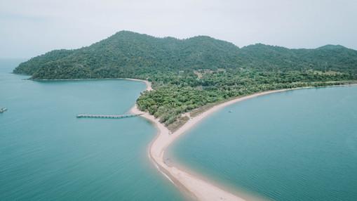 dunk island resort