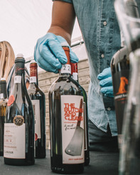 LoVin Wines-15.jpg