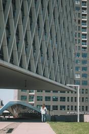 20072020Antwerp-35.jpg