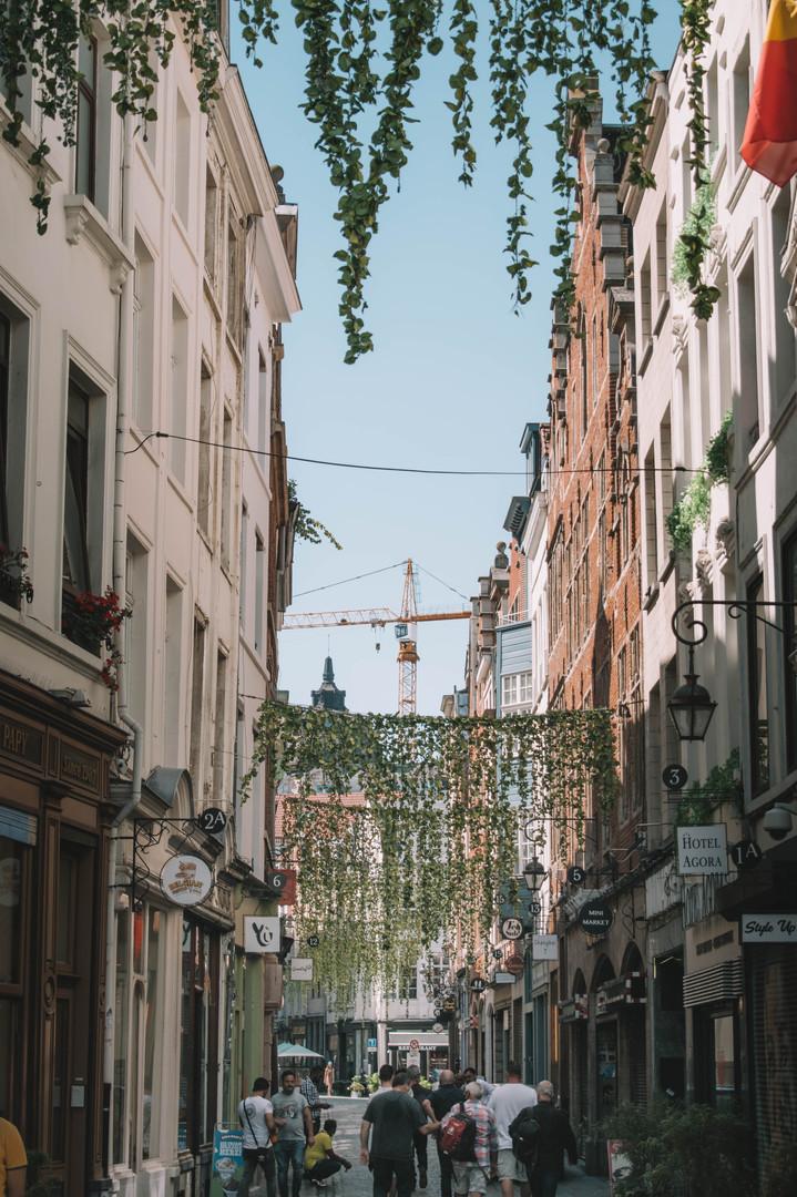 31072020-Brussel-75.jpg