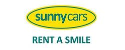 sunny-cars-logo-1_edited.jpg