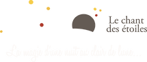 logo-chant-etoiles.png