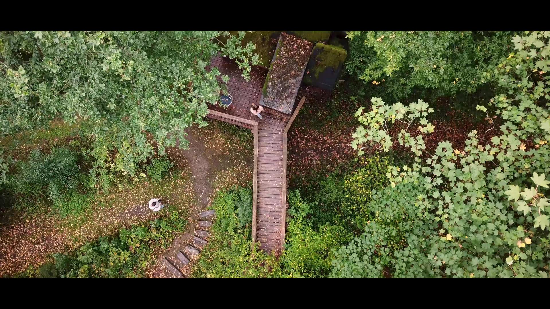 Moulin De Lisogne Intro.mp4