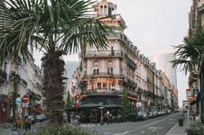 31072020-Brussel-107.jpg