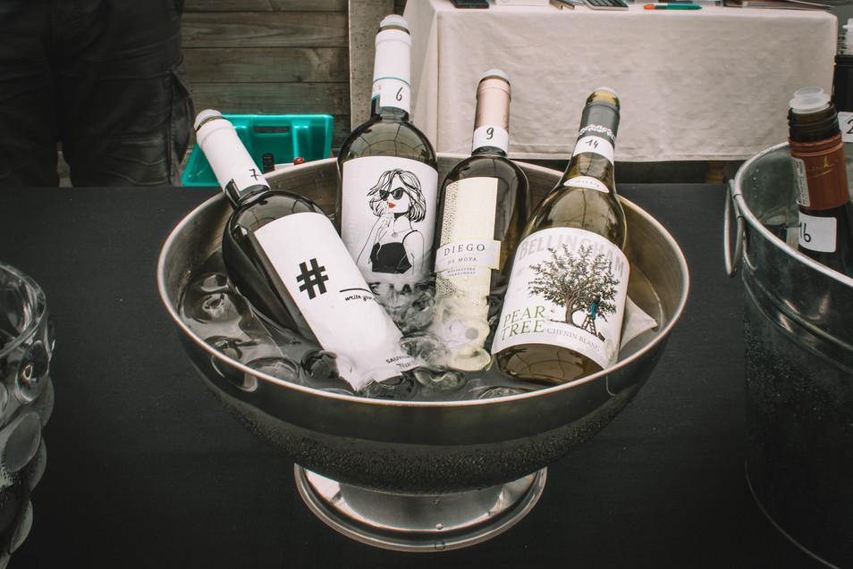 LoVin Wines-6.jpg
