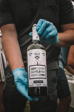 LoVin Wines-52.jpg